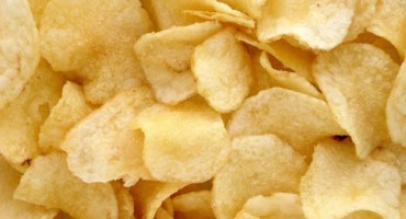 Izbjegavajte hranu koja ima visok glikemijski indeks