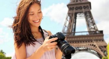 U ovim svjetskim destinacijama zabranjeno je fotografiranje