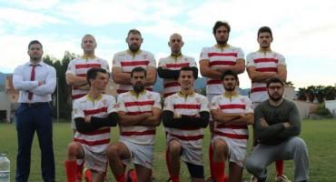 RK Herceg: Poraz od Makarske u finalu Adria 7s ragbi lige