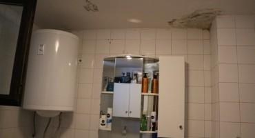 Renovirati kupatilo je lako ako Vam radove izvodi Mimaco