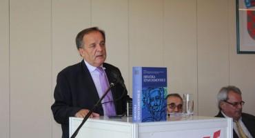 Izvrstan zbornik radova o iseljeništvu: Hrvatska izvan domovine