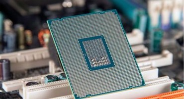 Intel pustio u prodaju Coffee Lake procesore