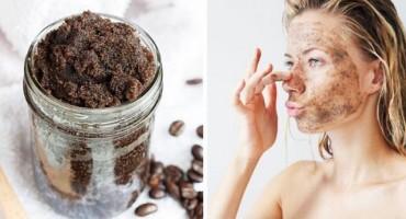 Kava ima mnogo pozitivnih učinaka za naše zdravlje