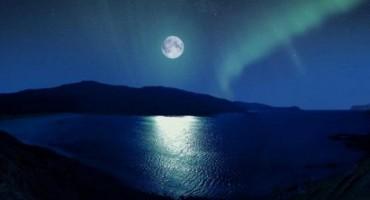 Naučnici došli do neočekivanog otkrića o Mjesecu