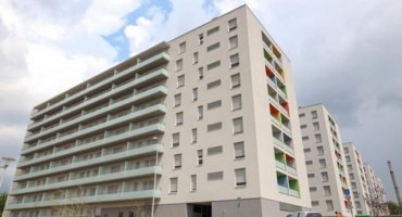 Kvadrat stana u Mostaru kreće se od 1400 KM