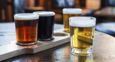 Znate li koje je najbolje vrijeme za ispijanje piva
