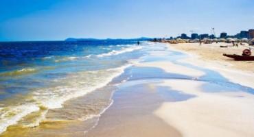 Tko uzme školjku ili pijesak sa plaže, mora da plati 3.000 eura!