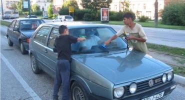 Maloljetnicima u BiH zabranjeni poslovi pod vodom i zemljom
