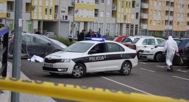 Prije četiri godine u Mostaru je ubijen Božidar Cicmil: Njegove ubojice i dalje na slobodi