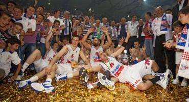 Došla su teška vremena za Široki, ali Ponos Hercegovine sanja povratak među elitu