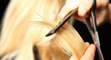 Frizer koji prkosi negativnom trendu odlaska mladih: Može se uspjeti i na rodnoj grudi