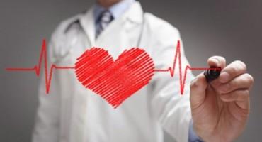 Upala perikarda ili srčane ovojnice