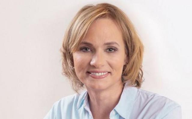 Hrvatica kandidatkinja za predsjednicu Čilea