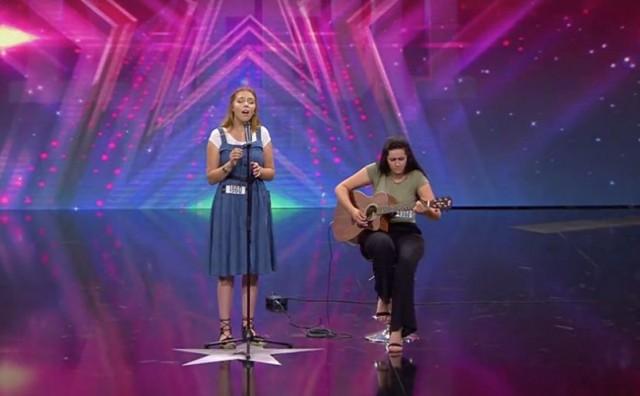 Hercegovke u Supertalentu ostavile žiri bez teksta