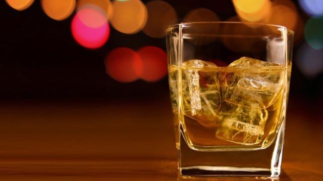 Ako želite imati vitko tijelo morate izbjegavati alkohol!
