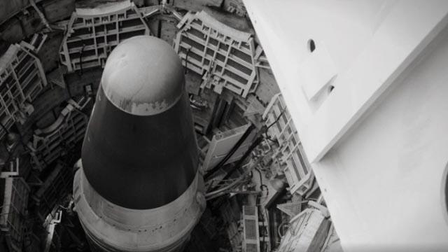 Zbog atomske bombe curi plutonij, a radnici svako malo moraju u karantenu