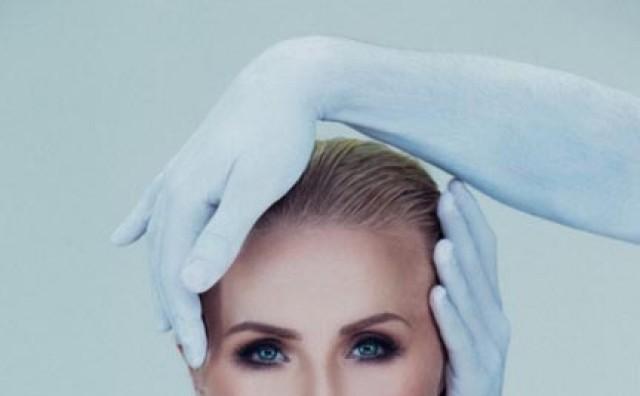 Severina producirala novi singl Danijele Martinović, pogledajte foto sa snimanja 'Telefon'