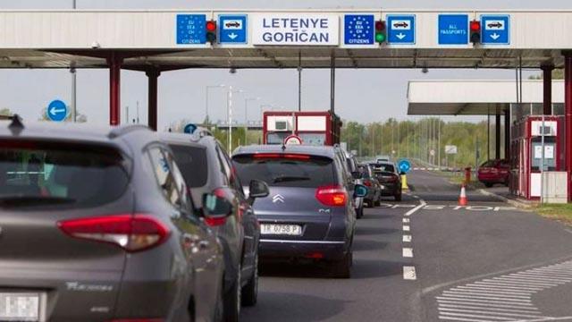 EU uvodi novo pravilo za putovanje u zemlje Šengena: Građani sa Balkana moraju ovo da znaju prije putovanja!