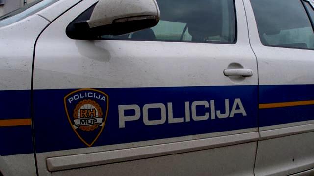 Uhvaćen biciklist s čak 3,01 promila alkohola