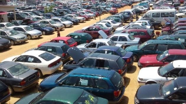 Šezdeset posto vozila koja su prošla tehnički pregled u BiH ima neispravan kočni sustav
