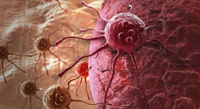 Rak više nije smrtonosna, već kronična bolest