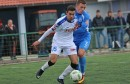Omladinski kup BiH: NK Široki Brijeg - FK Radnik 6:0