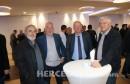 HKK Zrinjski: Obilježeno 25 godina postojanja kluba