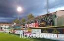 HŠK Zrinjski: Ludogorets čeka ludnica na Pecari
