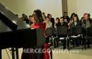 Koncert Ana Marija