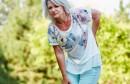 Trpite bol u gornjem dijelu leđa? Ovih pet uzroka lako je riješiti