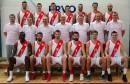 HKK Zrinjski i HMRK Zrinjski pišu najljepše stranice u povijesti sporta u Mostaru