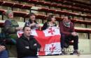 EHF Challenge Cup: HMRK Zrinjski - BSB Batumi 41:31
