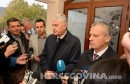 Sastanak Čović-Radončić: SBB izlazi iz vlasti na razini Federacije, traži se novi bošnjački partner