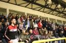 HMRK Zrinjski: Uz ovakve navijače utakmica se nije mogla izgubiti