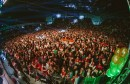 Hrvatska noć 2017: Iseljena Hrvatska u mislima na Olivera