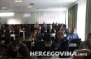 Kup BiH: Široki Brijeg u četvrtfinalu protiv Željezničara