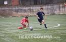 HŠK Zrinjski: Mladi Plemići pomeli konkurenciju u hej ligi