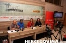 Najavljeno svečano otvorenje 11. izdanja Mostar Film Festivala