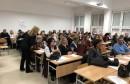 FPMOZ: STEM konsultativna sesija