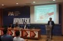 """Mladež HDZ BiH organizirala radionicu """"Kako komunicirati u politici"""""""