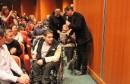 Caritas Mostar: Zahvala, veliko srce i pjesma za rehabilitacijski centar i djecu s posebnim potrebama