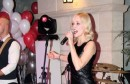 Mostar: Jelena Rozga zabavljala uzvanike Dana filma Mostar