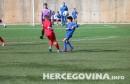HŠK Zrinjski: Mladi Plemići na čelu hej lige za najmlađe nogometaše