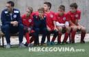 HŠK Zrinjski: Mladi Plemići jesenji prvaci hej lige