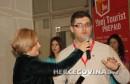Mostar: Predstavljen LG Signature W7 OLED TV