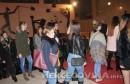 mostar film festival