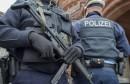 AUSTRIJA Državljanin BiH kazneno prijavljen zbog prijetnji da će ubiti susjede