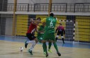 Uvjerljiva pobjeda Mostar SG Staklorada nad Salinesom