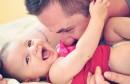Djeca mogu sasvim promijeniti imunitet kod oboje roditelja