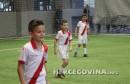 Mladi Plemići uspješni u nastavku Županijske lige